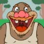 The Walrus Guy