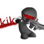 Mikik