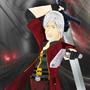 Dante DMC4