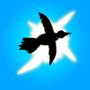 Flight by epiclinkfan101