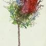 It Is Definitely A Tree by Otto