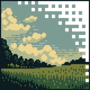Pixelscape
