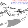 Dragon's Phantom by SirCucumber