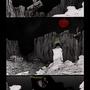 Dead West Page1 by WinglessStudios