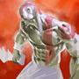 kratos artrage by orathio89