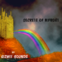 Secrets of Bifrost album by Nusaik