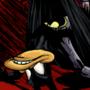 BatDuck - KnightFall