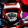 Tokusatsu Metal Heroes