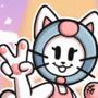 Cat Star