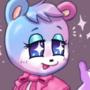 Judy Animal Crossing
