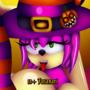 Happy Halloween 2020 Thumbnail