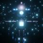 Tiny Bot