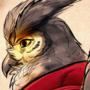 commission: mephiston
