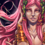 Lady Aphrodite