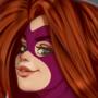 Titania Marvel Comics