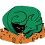 Dragon Gifs