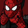 The Spider-Dude