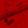 INKTOBER: Teeth