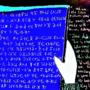 The Jade Library 4 - Magicka Bipolaroid pg 30