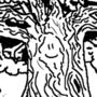 Penis tree