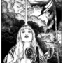 Apollonia Saintclair 706 – 20170108 Le mystère Mang (The Mang mystery)
