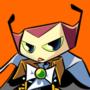 Countess Vega