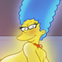 the others -Simpsons-