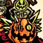 Halloween Beast