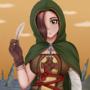 heraldo esmeralda