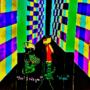 The Jade Library 6 - Magicka Bipolaroid pg 32