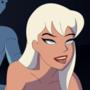 Super Girl x Brainiac   Animation