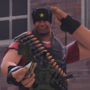 Soviet Heavy