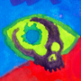 Inktober VIII: Dreamland Eyes [2K20]