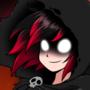 Ruby Rose (Halloween Variant)