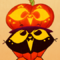 Jitters Pumpkin