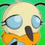 Bug Fables - Samira