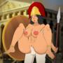 Spartan chan