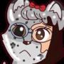 Snow Leopard Goo TF