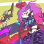 Cherry Skull [DocZam]