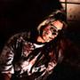 BLOODy & FEARed by bussdee