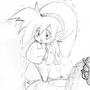 Shinzui by dere-kotsu