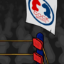 Cock Boxing 2.0
