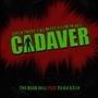cadaver update by DDRrez
