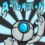 Automaton Idea by comicretard
