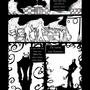 Tobias Page 1