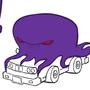 The Behemoth Car Concepts by devilsgarage