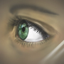 Eye c You by LamaarTheHeadcrab