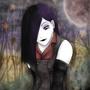 Benevolence... Dead of Autumn