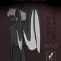 ITE - Dark Dragon by J-Maner