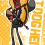 Hot Dog Heist